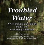 """Bellingham Human Rights Film Festival - """"Troubled Water"""""""