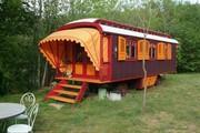 Tiny Houses Documentary & MoRe!