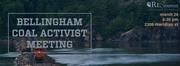 Coal Activists Monthly Meeting
