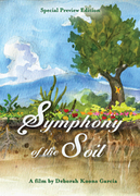 Monthly Transition Whatcom Movie- Symphony of the Soil