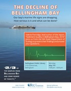 The Decline of Bellingham Bay