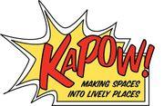 KAPOW! State Street
