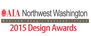 NWAIA Design Awards