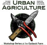 Urban Agriculture: Key Concepts and Skills Pt. 2