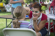 Nineteenth Annual Free Community Party at Maritime Heritage Park