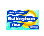 4th Annual Bellingham Fête