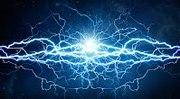 Community Talks on Energy