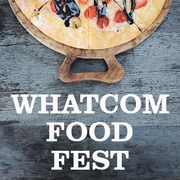 Whatcom Food Fest