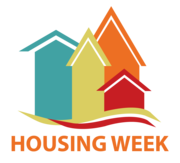 Whatcom Housing Week