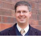 Strong Towns Curbside Chat with Charles Marohn