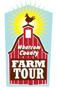 Whatcom County Farm Tour