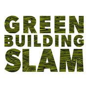 Bellingham Green Building Slam