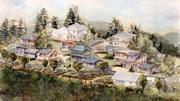 Finding Community: Cohousing Opportunities In Bellingham