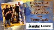 leaguechamps