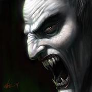vampireteeth