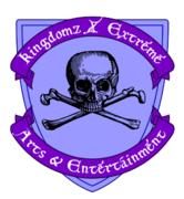 Kingdomz X Seal