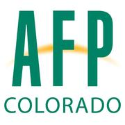 Americans For Prosperity Phone Bank July 3, 2012 4:30 pm to 6:30 pm prior to Tea Party Mtg.