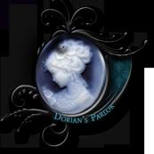 Dorian's Parlor - Steampunk Party