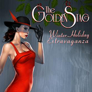 The Golden Stag Holiday Extravaganza (2013)