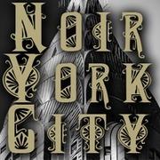 Noir York City by Speakeasy Electro Swing New York