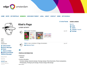 Screenshot Profile Page-1