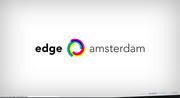 Edge Website