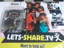 lets-share.tv 18