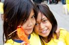 Filipino_LRK18juli142