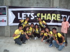 lets-share 2
