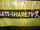 lets-share.tv 15
