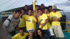 lets-share team goes panglao