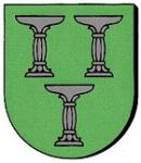City Crests & Shields