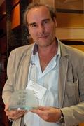 Trade Award 2010-2011