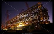 IMG_0664 © OSCM GROUP