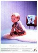 Telfort advertentie - telecommunications-company-tattoo-small-41797
