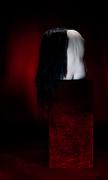 jacqueline louter_hidden-#5