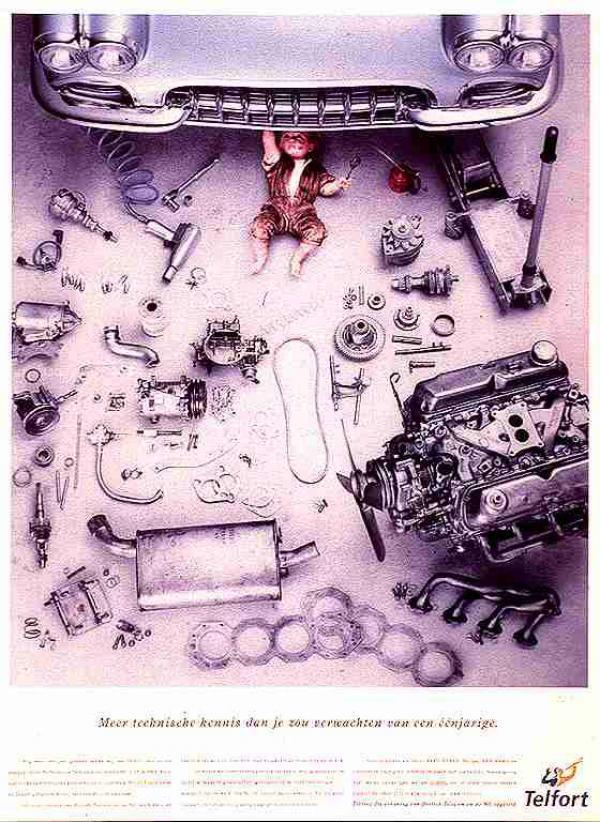 Telfort advertising - telecommunications-company-mechanic-small-71580
