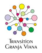 Feira de trocas AUescambAU na Granja Viana - 25 de julho
