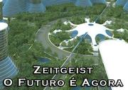 Zeitgeist 3 - EVENTO GRATUITO - ASSISTA