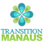 primeiro encontro do TT Manaus