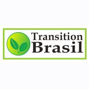 Treinamento Transition Thrive | São Paulo | Dez