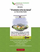 CineClube Ambiental