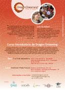 CURSO INTRODUTORIO DE DRAGON DREAMING