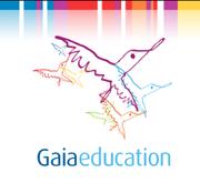 Gaia Education | Design para Sustentabilidade | Curso Online!