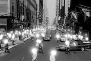 Conversa sobre o Movimento das Cidades em Transição | Transition Talk em São Paulo