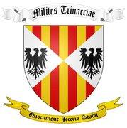 Milites Trinacriae