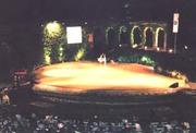 Леният театър- конкурса, сн. www.varna-ibc.org