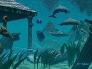 Atlantis & andre antedil…