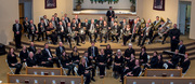 Lung Association Fundraiser Concert: North County Winds
