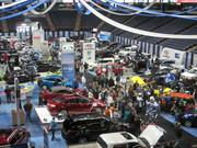 The Albany Auto Show